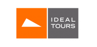 Agencia de viajes Ideal Tours